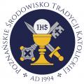 Duszpasterstwo Tradycji Katolickiej w Archidiecezji Poznańskiej